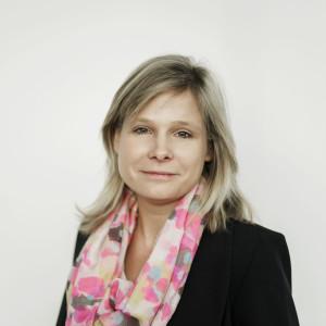 Eva Richter